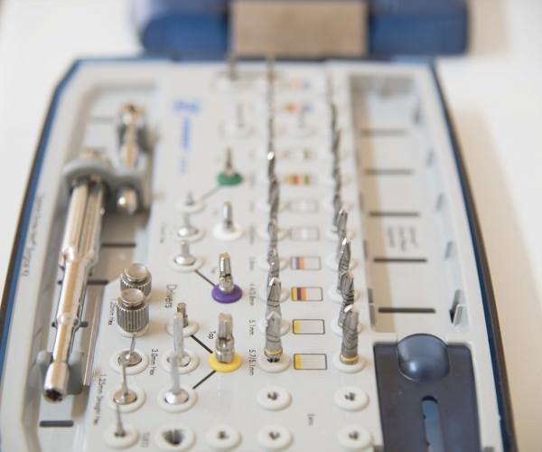Polimed-Studio-dentistico