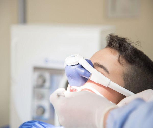 Polimed-Ambulatorio-Dentistico-Pontecorvo-Arce