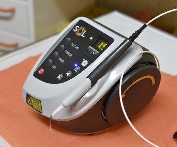 Polimed-Pontecorvo-Arce-studio-dentistico-laserterapia